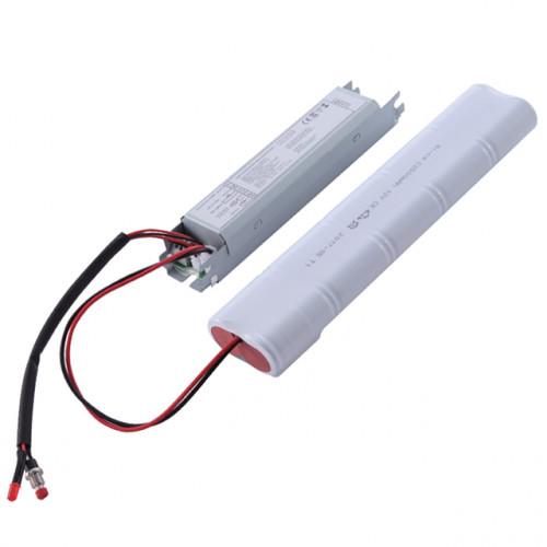 Noodunit voor LED Tube - 100% lichtopbrengst !!!
