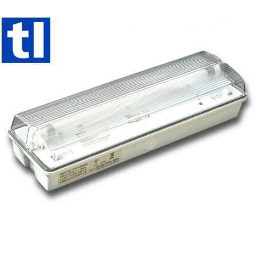 GOYA / TL Noodverlichting