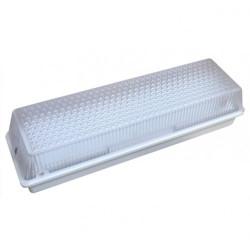 LUCEBERT N / LED nood- of vluchtwegverlichting