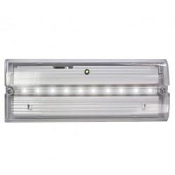 CERES / LED vluchtwegverlichting